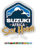 Suzuki Sky High