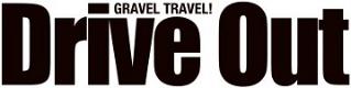 DriveOut Magazine